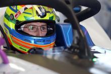 BMW's Sims ingin tidak 'berjanji berlebihan' menjelang pembukaan FE 2018/19