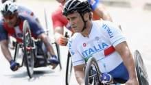 Alex Zanardi transferred from hospital to specialist rehab centre