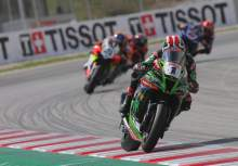 ServusTV to continue broadcasting WorldSBK for two more years