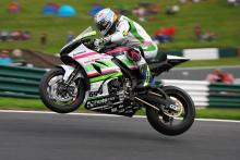 Halsall Racing withdraws from BSB