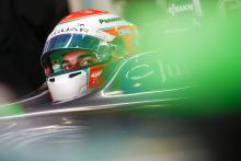 Piquet: Not the right time for Brazil to join FE calendar