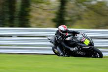 Snetterton - Test results (Combined times)