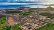 Dorna, FIM to visit Mandalika Street Circuit after Qatar MotoGPs