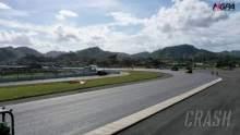 New Mandalika Circuit 97% complete ahead of November WorldSBK event