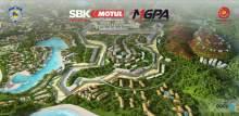 Tiket WorldSBK Indonesia Sudah Dijual, Harga Mulai Rp 700 ribu