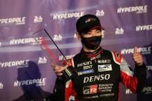 Le Mans 24 Jam: 17 eks-Pembalap F1 Mencari Kejayaan di La Sarthe