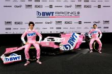 Racing Point, RP20, F1,
