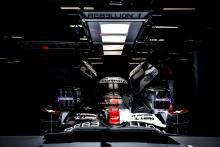 Rebellion to cease motorsport activity after current WEC season