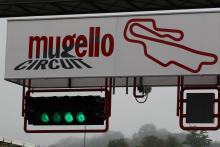 Series talking with Mugello about Indy event