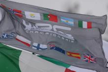 FIA extends life of World Rally Cars
