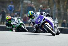 'Disappointed' Linfoot confirmed with fractured pelvis