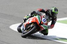 Sam Lowes, Monza WSS 2013