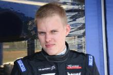 Tanak aims to push limits at Monte Carlo
