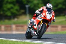 Bimota confirms WSBK exit