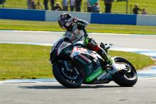 Byrne responds with stunning final lap victory at Assen