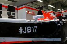 Marussia thanks F1 and fans for Bianchi support