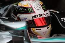 F1 Driver quotes - Friday, Spanish Grand Prix