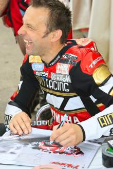 McGuinness, Plater form HM Plant road line-up.