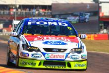 Queensland 2008: Winterbottom delivers.