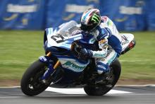 Mallory Park - Race results (1)