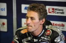 Brookes does Silverstone Superstock double