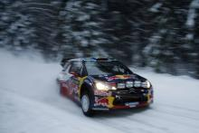 Timing issues cast doubt over Monte Carlo
