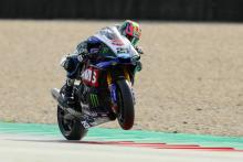 Front-end fixes see Brookes move up to third