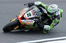 Bournemouth team considers BSB exit after official Kawasaki split
