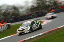 Donington Park: Race Results (1)
