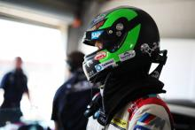 Turkington: It's been a tough weekend