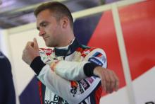 Turkington 'delighted' with 'excellent result'