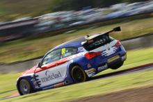 Jelley targets 'strong points' after stand-out qualifying