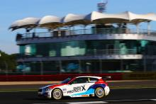 Turkington out to extend title lead from 18th
