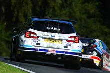 Brands Hatch GP: Race Results (3)