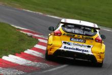 Brands Hatch: Race Results (3)