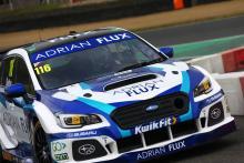 Sutton beats Plato to season opener pole