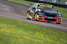 Croft: Qualifying Results