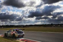 Snetterton: Race Results (1)