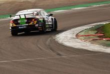 Silverstone: Race Results (3)