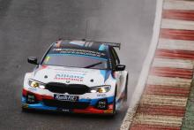 Turkington snatches title, Plato gets first win of 2019