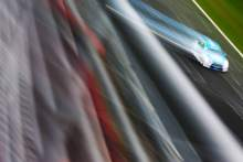 iAshley Sutton (GBR) - Laser Tools Racing Infiniti Q50