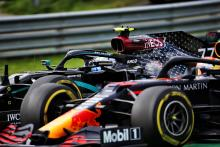 More to come from Mercedes and Red Bull in F1 2020, says Wolff