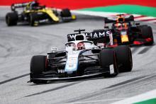2020 F1 Austrian Grand Prix: FP2 LIVE!