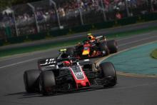 Magnussen certain F1 overtaking issues circuit-dependent