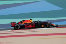 Ricciardo: Bottas FP2 block not worth a penalty