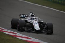 Williams won't use Stroll, Sirotkin as excuse for poor performance - Lowe