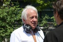 F1 bisa membatalkan briefing pembalap hari Jumat - Whiting