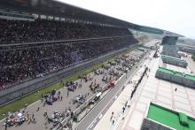 FIA confirms 2019 F1 technical tweaks, 2021 engine changes