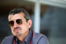 Steiner fearful of F1 calendar saturation with new events