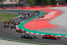 FIA: European Commission proposals do not meet expectations